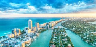 Best Cheap Vacations In the U.S 2021