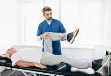 Best Colleges For Kinesiology 2021