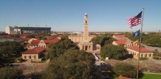 Best Colleges in Louisiana 2021