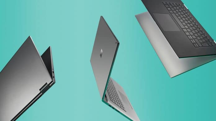 Best Laptop For College 2021