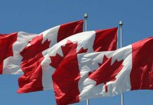 Cities With Highest Crime Rate Canada 2021