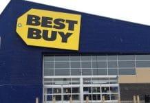 How To Get Best Buy Student Discount