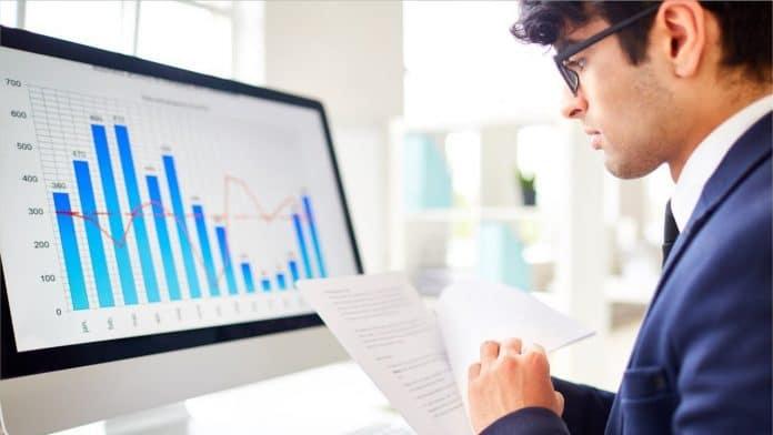 Jobs For Economics Degree Majors