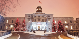 The Best Accounting Schools In Canada 2021
