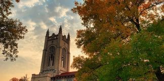 The Best Colleges In Minnesota 2021