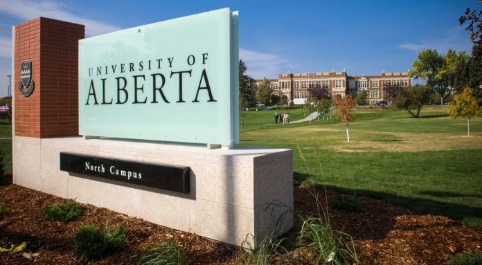The Best Universities In Alberta 2021