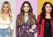 The Richest Disney Stars 2021