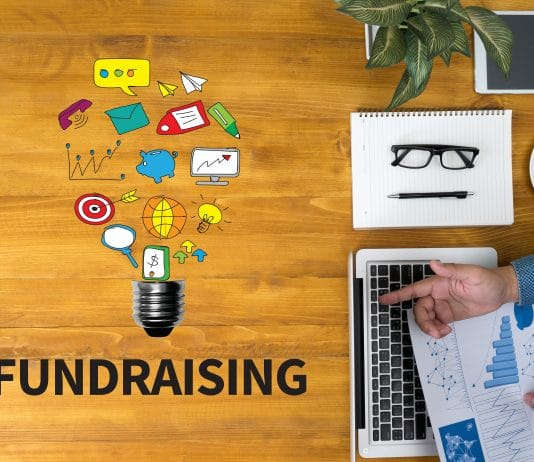 14 Tried And Tested Fundraising Ideas For College Teams