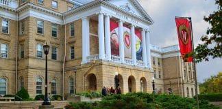 Best Colleges in Wisconsin 2021