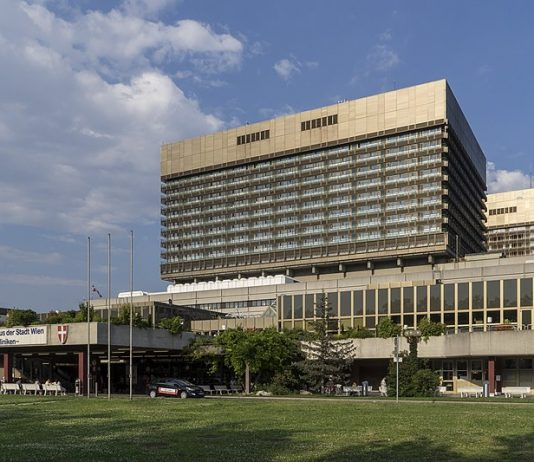 Best Hospitals in Austria 2021
