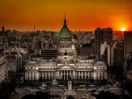 Best Universities in Argentina 2021