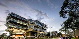 Best Universities in Australia 2021