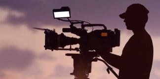 how hard is it to become a movie producer