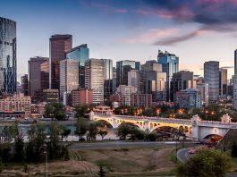 The Best Cities In Alberta 2021