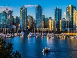 The Best Cities In British Columbia 2021