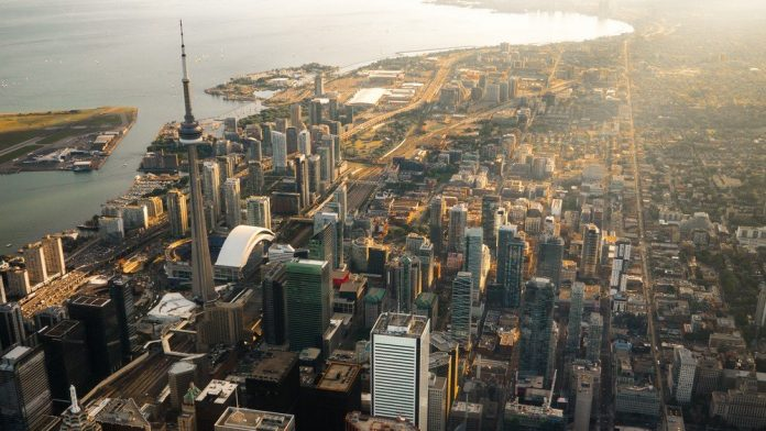 The Best Cities In Canada 2021