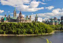 The Best Cities In Ontario 2021