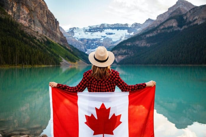 The Happiest Cities In Canada 2021