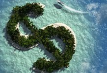 The Most Corrupt Countries In The World 2021