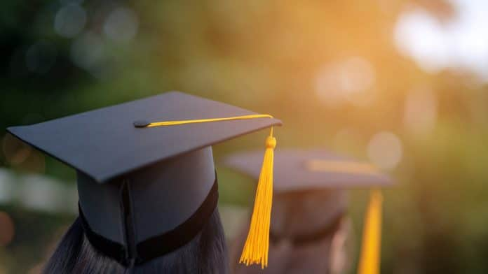 The Most Expensive Degree In The World 2021