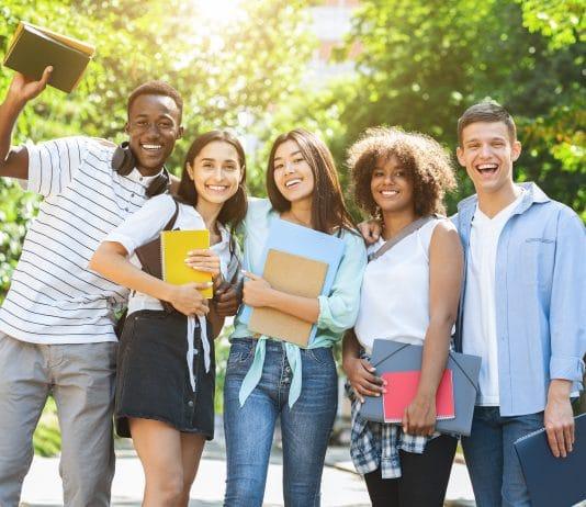 Academic Scholarships in Alberta