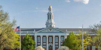 Best Colleges In Nebraska 2021
