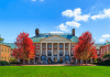 Best Colleges In New Jersey 2021