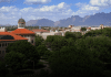 Best Colleges In New Mexico 2021