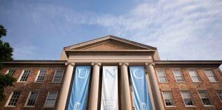 Best Colleges In North Carolina 2021