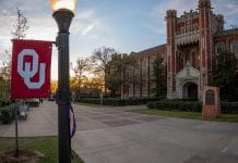 Best Colleges In Oklahoma 2021