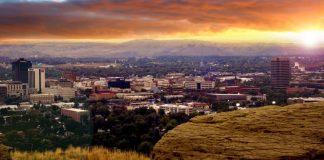 Best Colleges in Montana 2021