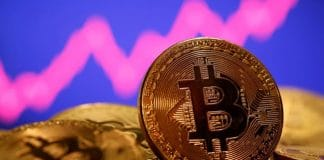 The Best Cryptocurrencies To Invest in Now 2021